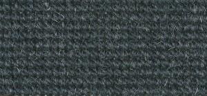 mah Assortment Automotive textiles Automotive carpets 022X84_mah