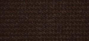 mah Assortment Automotive textiles Automotive carpets 022X85_mah