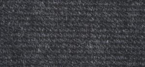 mah Assortment Automotive textiles Automotive carpets 022X9_mah