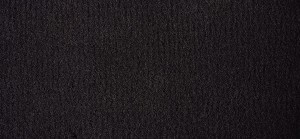 mah Assortment Automotive textiles Automotive carpets Mercedes-carpets 023X277_mah