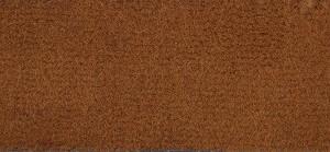 mah Assortment Automotive textiles Automotive carpets Mercedes-carpets 023X286A_mah