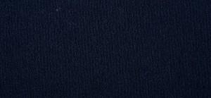 mah Assortment Automotive textiles Automotive carpets Mercedes-carpets 023X287_mah
