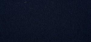 mah Assortment Automotive textiles Automotive carpets Mercedes-carpets 023X287A_mah
