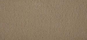 mah Assortment Automotive textiles Automotive carpets Mercedes-carpets 023X288A_mah