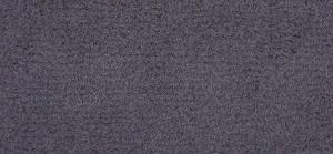 mah Assortment Automotive textiles Automotive carpets Mercedes-carpets 023X307A_mah