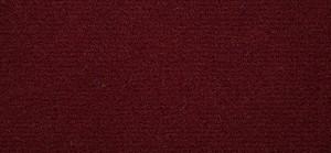 mah Assortment Automotive textiles Automotive carpets Mercedes-carpets 023X318_mah