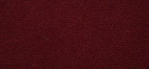 mah Assortment Automotive textiles Automotive carpets Mercedes-carpets 023X318A_mah