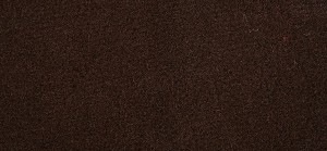 mah Assortment Automotive textiles Automotive carpets Mercedes-carpets 023X319A_mah