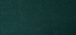 mah Assortment Automotive textiles Automotive carpets Mercedes-carpets 023X322A_mah