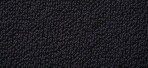 mah Assortment Automotive textiles Automotive carpets Mercedes-carpets 023X326_mah