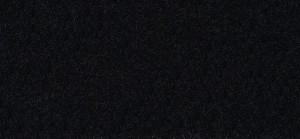 mah Assortment Automotive textiles Automotive carpets Mercedes-carpets 023X507_mah