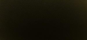 mah Assortment Vinyl automotive PVC-convertible top fabrics 041X100_mah