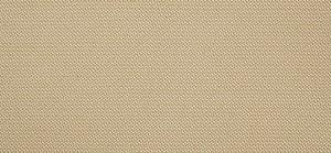 mah Assortment Automotive textiles Convertible top fabrics 041X12_mah