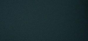 mah Assortment Automotive textiles Convertible top fabrics 041X27_mah