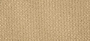 mah Assortment Automotive textiles Convertible top fabrics 041X33_mah