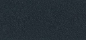 mah Assortment Vinyl automotive PVC-convertible top fabrics 041X63_mah
