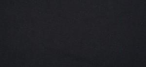 mah Assortment Vinyl automotive PVC-convertible top fabrics 043X151_mah