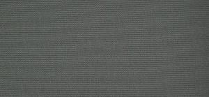 mah Assortment Boat materials Tarpaulin material/Sunbrella Sunbrella 046X5049_mah