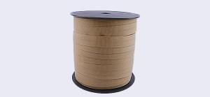 mah Assortment Boat materials Tarpaulin material/Sunbrella Sunbrella edging bands 056X103_mah