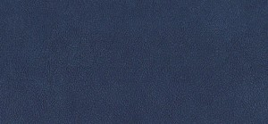 mah Sectors Restaurants/hotels Contract fabrics Softline 104X300_mah