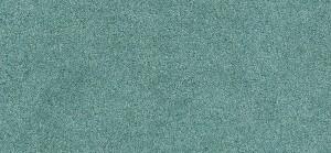 mah Assortment Microfibre 163X0034_mah