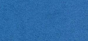 mah Assortment Microfibre Comfort+ 163X0035_mah