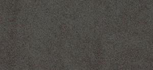 mah Assortment Microfibre 163X0049_mah