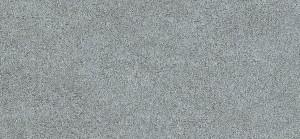 mah Assortment Microfibre 163X1012_mah
