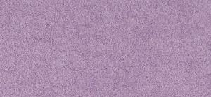 mah Assortment Microfibre 163X1043_mah