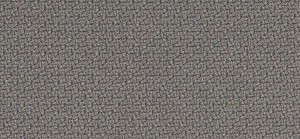 mah Sectors Restaurants/hotels Contract fabrics Step/Step Melange 172X60011_mah