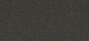 mah Sectors Restaurants/hotels Contract fabrics Step/Step Melange 172X60021_mah