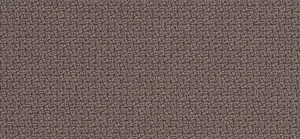 mah Sectors Restaurants/hotels Contract fabrics Step/Step Melange 172X60090_mah