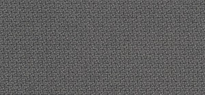 mah Sectors Restaurants/hotels Contract fabrics Step/Step Melange 172X60092_mah