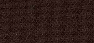 mah Sectors Restaurants/hotels Contract fabrics Step/Step Melange 172X61102_mah