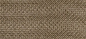 mah Sectors Restaurants/hotels Contract fabrics Step/Step Melange 172X61103_mah