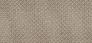 mah Sectors Restaurants/hotels Contract fabrics Step/Step Melange 172X61149_mah