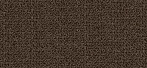 mah Sectors Restaurants/hotels Contract fabrics Step/Step Melange 172X61150_mah