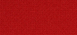 mah Sectors Restaurants/hotels Contract fabrics Step/Step Melange 172X63012_mah