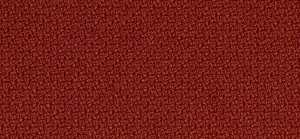 mah Sectors Restaurants/hotels Contract fabrics Step/Step Melange 172X63075_mah