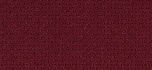 mah Sectors Restaurants/hotels Contract fabrics Step/Step Melange 172X64159_mah