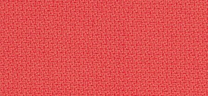 mah Sectors Restaurants/hotels Contract fabrics Step/Step Melange 172X64178_mah