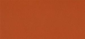 mah Sectors Hospitals/Rehabilitation Vinyl Senso 206X204_mah