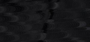 mah Sectors Interior design/architecture Vinyl Metallic & Techno Look 208X4072_mah