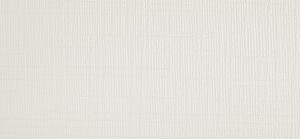 mah Sectors Restaurants/hotels Vinyl Liness 231X4487_mah