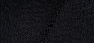 mah Sectors Interior design/architecture Vinyl Metallic & Techno Look 238X1713_mah