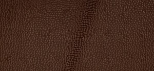 mah Sectors Interior design/architecture Vinyl Metallic & Techno Look 238X3341_mah