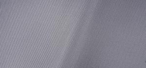 mah Sectors Interior design/architecture Vinyl Metallic & Techno Look 248X2683_mah