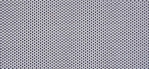 mah Sectors Interior design/architecture Vinyl Metallic & Techno Look 248X4359_mah