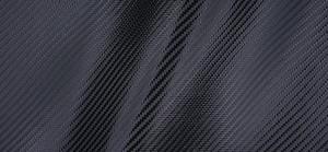 mah Sectors Interior design/architecture Vinyl Metallic & Techno Look 248X4362_mah