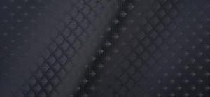 mah Sectors Interior design/architecture Vinyl Metallic & Techno Look 248X4371_mah
